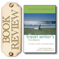 The Travel Writers Handbook