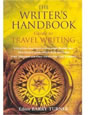 The Writer's Handbook - Guide to Travel Writing