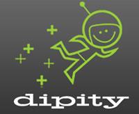 dipity