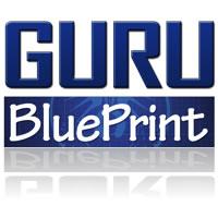 Guru Blueprint