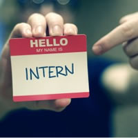 Are Internships Worth Pursuing?