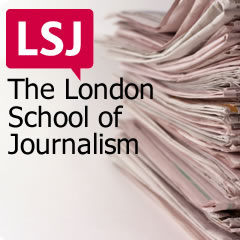 London School of Journalism review