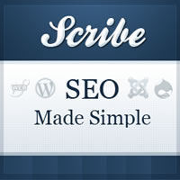 Optimize your travel blog with Scribe SEO