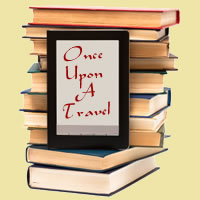 Writing (and Selling) Travel Fiction