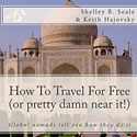 HowToTravelFree