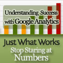 TOP-GoogleAnalytics