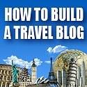 NomadicMatt-BuildABlog