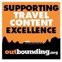 Outbounding (gratis)