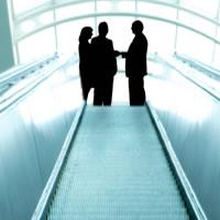 Travel Blogger, Meet Travel Agent