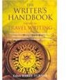 The Writer's Handbook - Guide to Travel Writing