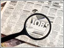 Travel Writing Job Search
