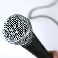 Travel Bloggers benefit from podcasting tips