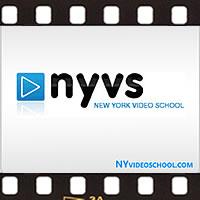 New York Video School