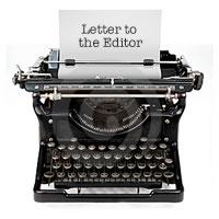 Media Trips Debate opinion article