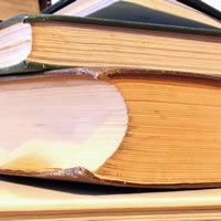 Is self publishing right for you?