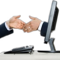 Travel writers benefit from having a virtual author assistant