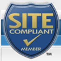 Joel Comm FTC Site Compliance webinar